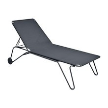 Fermob - Harry Sunlounger