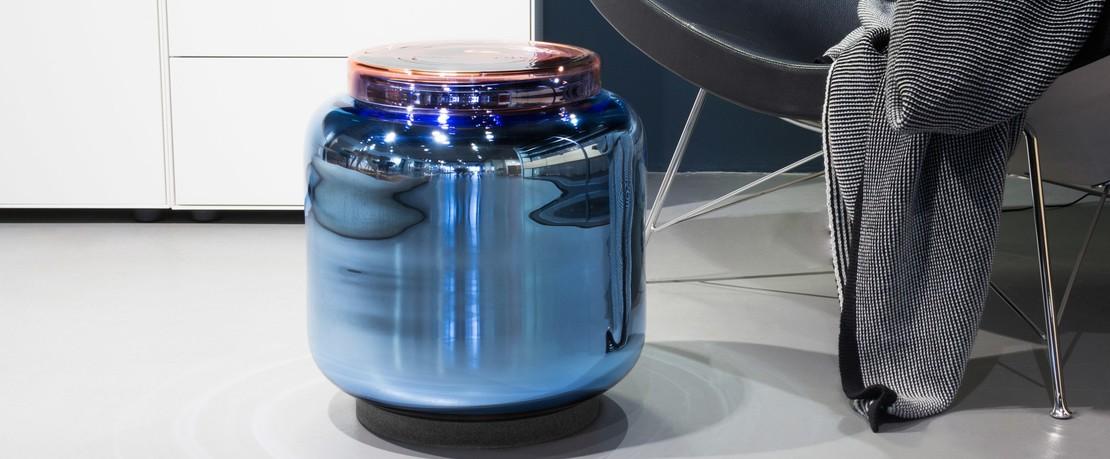 Hersteller Pulpo Container 02
