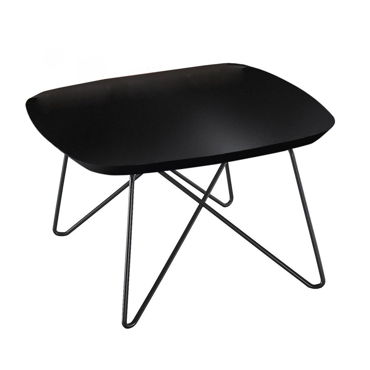 ink table d 39 appoint 60 zanotta. Black Bedroom Furniture Sets. Home Design Ideas
