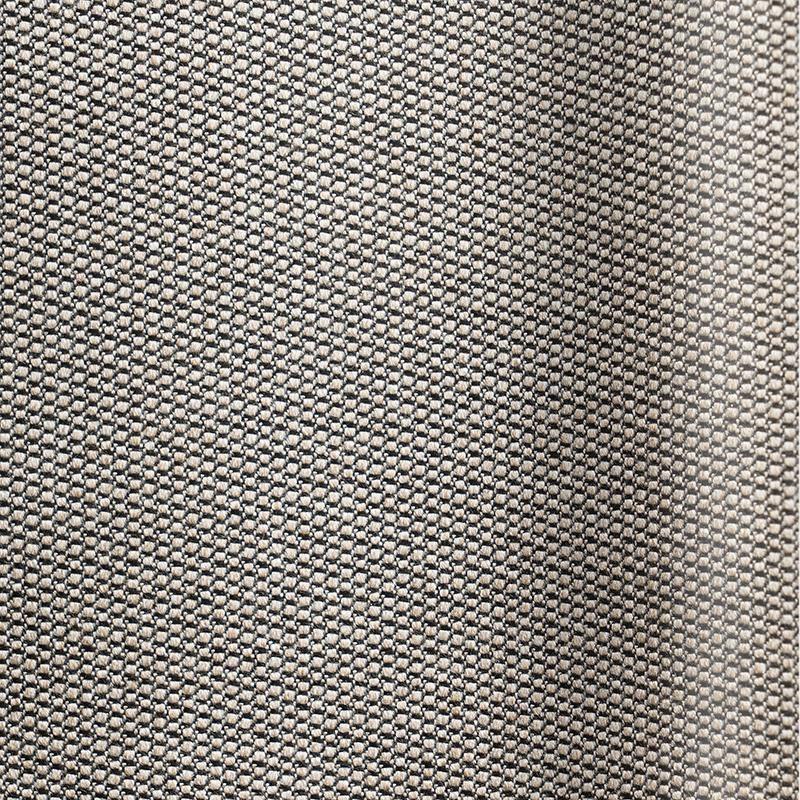 Kettal: Brands   Kettal   Cala Armchair Frame Aluminium Round