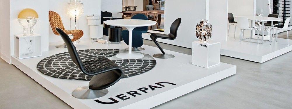 Designhaus3