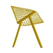 Alias - Kobi Chair Armlehnstuhl
