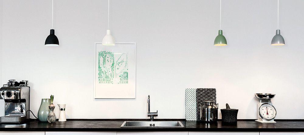 louis poulsen toldbod 120 pendant light wall lamp ambientedirect. Black Bedroom Furniture Sets. Home Design Ideas