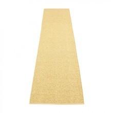 pappelina - Tapis Svea 70x320cm