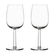 iittala - Raami Weißweinglas Set