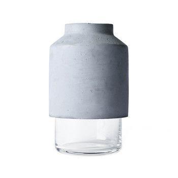 - Willmann Vase -
