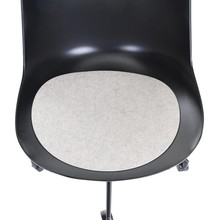Hey-Sign - Flow Chair Sitzauflage antirutsch