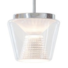 Serien - Annex LED Suspension Lamp