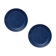 iittala - Teema Plate Set of 2 Ø17cm