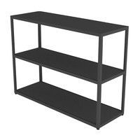 HAY - New Order Shelf 100x74cm
