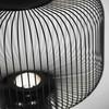 B.LUX - Keshi T LED-Tischleuchte