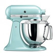 KitchenAid - KitchenAid Artisan 5KSM175 Food Processor