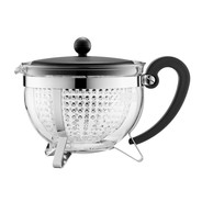 Bodum - Chambord Tea Pot