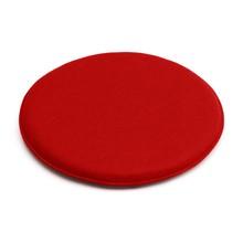 Hey-Sign - Frisbee Sitzkissen rund
