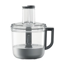 KitchenAid - CookProcessor 5KZFP11 Attachment