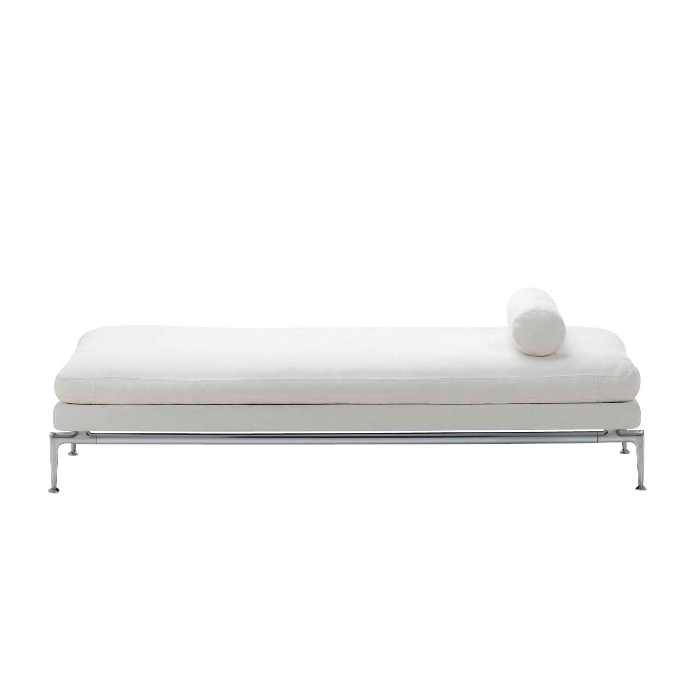 Vitra Suita Citterio Daybed Ambientedirect