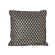 ferm LIVING - Salon Kissen Fly 40x40cm