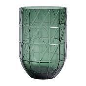 HAY - Colour Vase
