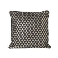ferm LIVING - Salon Cushion Fly 40x40cm