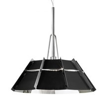 Slamp - Chapeau Suspension Lamp