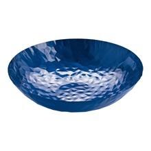 Alessi - Joy Bowl Ø 37cm