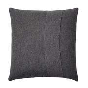 Muuto - Layer Cushion 50x50cm