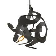 Brand van Egmond - Brand van Egmond Kelp 50 - Suspension