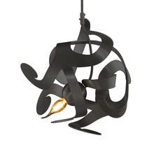 Brand van Egmond - Kelp 50 - Lámpara de suspensión