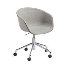 HAY - About a Chair AAC 53 Bürodrehstuhl höhenverstellbar