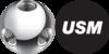 USM Möbelbausysteme