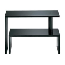 Zanotta - Basello 638 Coffee Table