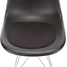 Hey-Sign - Sitzauflage Eames Sidechair antirutsch