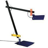 Artemide - Lotek LED Table Lamp / Desk Lamp