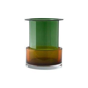 - Tricolore SH1 Vase 2er Set -