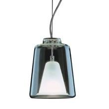 Oluce - Lanterna Pendelleuchte H:30cm