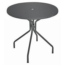 emu - Table de jardin Ø90cm Solid