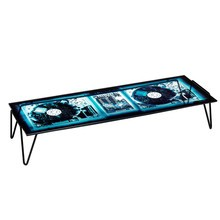 Diesel - Xraydio 2 Disc Side Table
