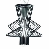 Foscarini - Allegro Ritmico LED Suspension Lamp