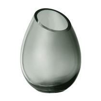Blomus - Drop Vase Ø 12,5cm