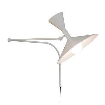 Nemo - Lampe de Marseille Wandleuchte