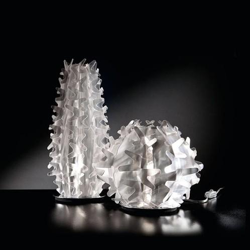 Slamp - Cactus Prisma XS Tischleuchte