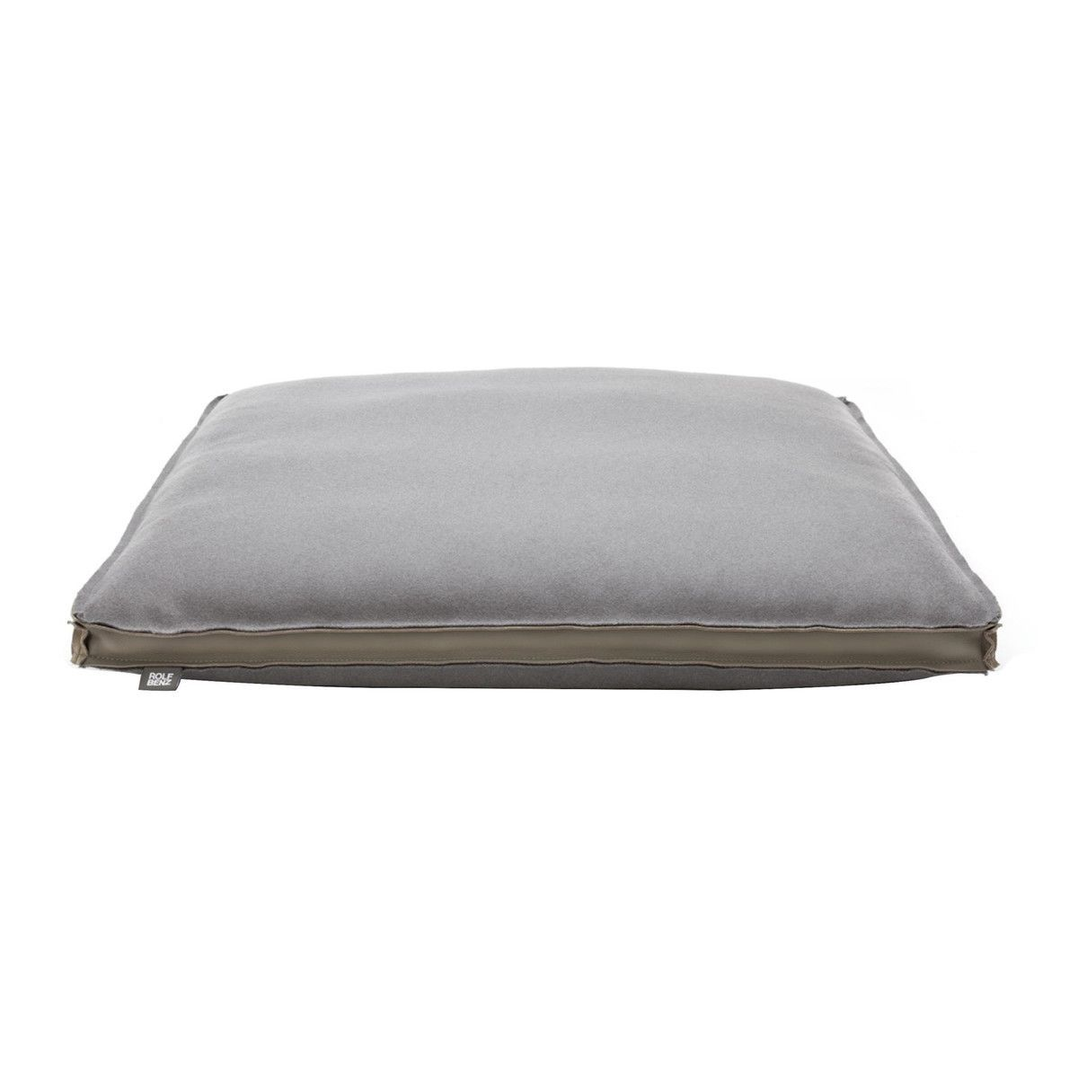 rolf benz 943 kissen 60x60cm rolf benz. Black Bedroom Furniture Sets. Home Design Ideas