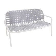 emu - Yard 2-seater Sofa