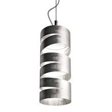 Marchetti - Slice S14 Suspension Lamp