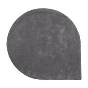 AYTM - Tapis Stilla 265x220cm
