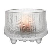 iittala - Ultima Thule Tealight Holder