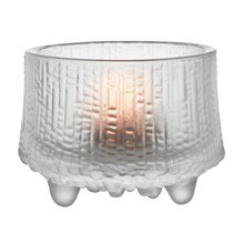 iittala - Bougeoir Ultima Thule
