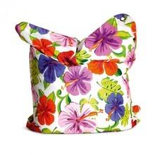 Sitting Bull - Fashion Bag Sitzsack