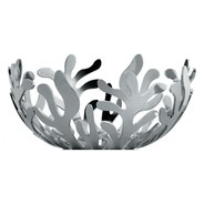 Alessi - Mediterraneo Tea Light Holder Set