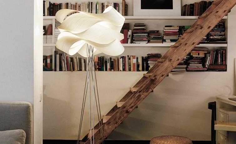 Hersteller LZF-Lamps
